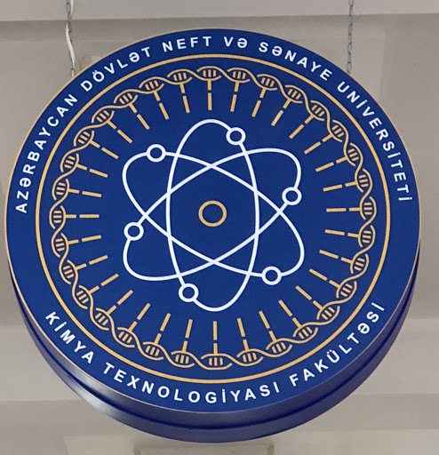 The scientific council was held at the Faculty of Chemical Technolog...